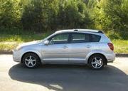 Авто-разборка   Pontiac Vide 2005 1, 8 авт. передн. привод полн.