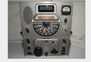 Радиоприемник Волна-К