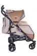 Продам детскую коляску - трость Baciuzzi B 4.6