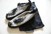 Скальные туфли MadRock новые + подарок!