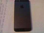 Продам iPhone 5 Срочно!!!