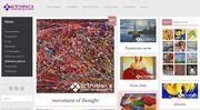 Приглашаем Вас посетить нашу интернет-галерею «ArtRuslan`s»