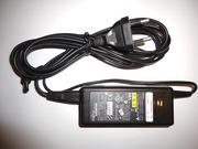Зарядное устройство для ноутбука Fujitsu-Siemens 20V 3, 25A 65W