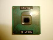 Процессор для ноутбука Intel Core 2 Duo T5470