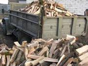 дрова дубовые,  акациевые,  березовые,  фруктовые