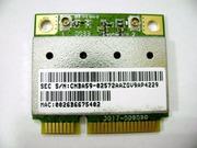Wi-Fi модуль для ноутбука Atheros 150Мбит/с