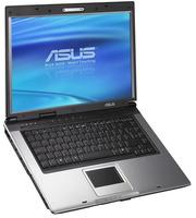 Куплю ноутбук Asus X50SL