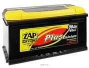 Аккумулятор ZAP Plus R (100Ah)