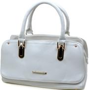 Продам белые сумки в идеальном состоянии