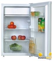 Холодильник  Elenberg