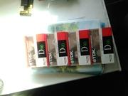 аудиокассете  TDK,  D90,  dinamik cassette low noise output,  normal bias