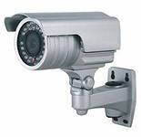 Установка и ремонт систем видеонаблюдения и домофонов в Донецке