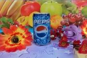 MP3-плеер Pepsi