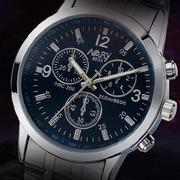 Продам мужские часы NARY