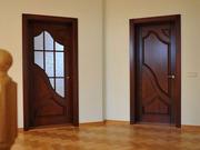 Установка межкомнатных дверей. НЕДОРОГО!