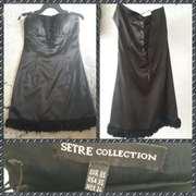 Породам платье в отличном состоянии