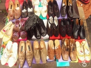 Продам обувь (опт-розница)