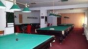 Бильярдные столы Buffalo Голицын