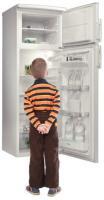 Ремонт холодильников. Ремонт холодильного оборудования. Ремонт морозильных камер.