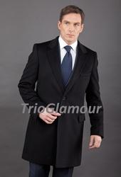 Профессиональный пошив верхней одежды для мужчин в Донецке