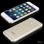 Продам телефон Blackview Ультра A6 Телефон MTK6582 Quad Core 4.7-дюйм/