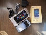 Samsung S4 ,  Android 4,  WiFi,  2sim,  экран 4, 3 Китай