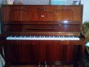 Продам пианино,  Донецк.Продам Фортепиано