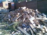 Продам дрова. Донецк