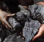 Уголь с доставкой по Донецку и области,  уголь АО,  АС,  АМ,  дгр