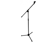 Продам микрофонную стойку