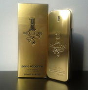 Продам духи Paco Rabanne One Million