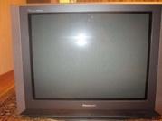 Продам телевизор Панасоник TX-29E220T