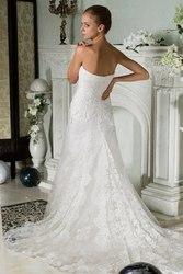 Продам свадебное платье Di Jean Mariage