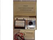 продам Ц4353 Прибор электроизмерительный комбинированный б/у