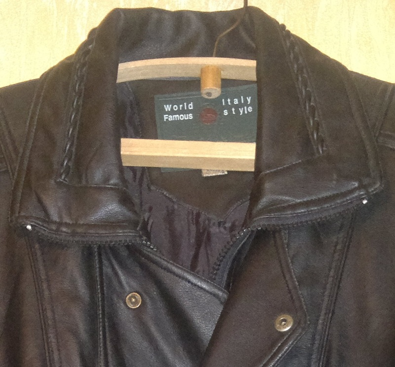 Куртки Под Кожу