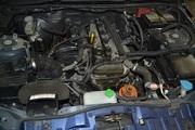 решетка радиатора на Гранд Витара,  Разборка Гранд Витара б/у.