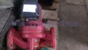 Продам б/у циркуляционый насос Grundfos UPS 65-180F.