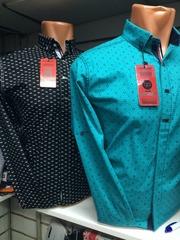 Одежда оптом от производителя