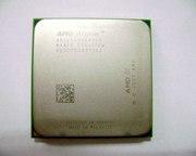 Процессор AMD Athlon 64 X2 4450e AM2 2.3GHz