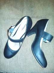 туфли(400 руб)