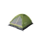 Продам палатку (новая)