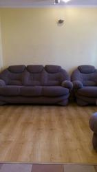 Продам мягкую мебель Калинка в отличном состоянии 6000 грв