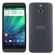 HTC one E8 Dual Sim всего 18 000 рублей как новый!