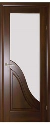 Продажа Меж комнатных Дверей