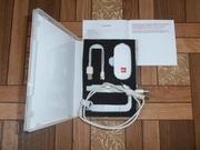 Беспроводный 3G USB-модем E219