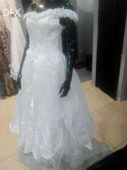 Продам Свадебное платье Донецк