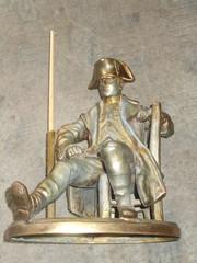 Бюст-Наполеон