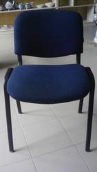 Продам стулья для офиса
