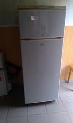 Продам холодильник б/у Донецк