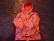 Куртка на девочку фирмы Columbia г. Мариуполь